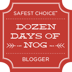 DozenDaysofNog_Blogger-Badge